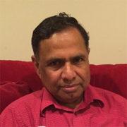 Krishnamurthy-Jois