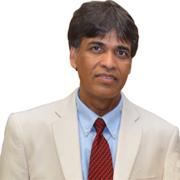 Sharanabasava-Rajur-1