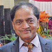 Suresh_Ramachandra