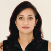Dr.Veena_Raj-1