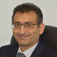 Dr_Manmohan_Katapadi