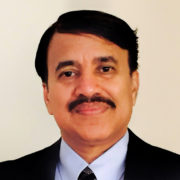 Dr Ashok