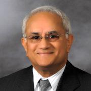 Dr Devangi