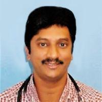 Dr Keshav