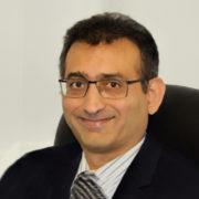 Dr Manmohan