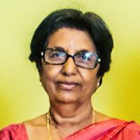 Dr Renuka