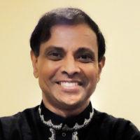 Vishwanth